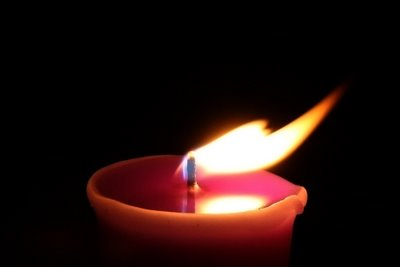 candle-in-the-wind